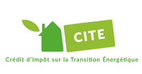 RENOVATION ENERGETIQUE : LE CREDIT D'IMPOT DEVIENT PRIME