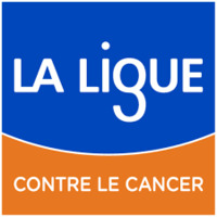 COVID 19 - LIGUE CONTRE LE CANCER QUETE ANNUELLE ANNULEE